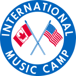 International Music Camp