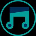 imc-icon-music-125x125