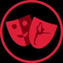 imc-icon-theatredance-125x125