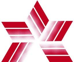 Canadian Music Ed Logo
