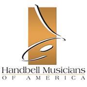 Handbell Logo