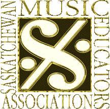Sask Logo